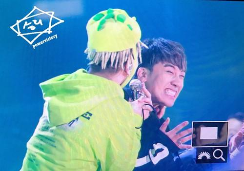 BIGBANG10 Final in Seoul 2017-01-07 (104)
