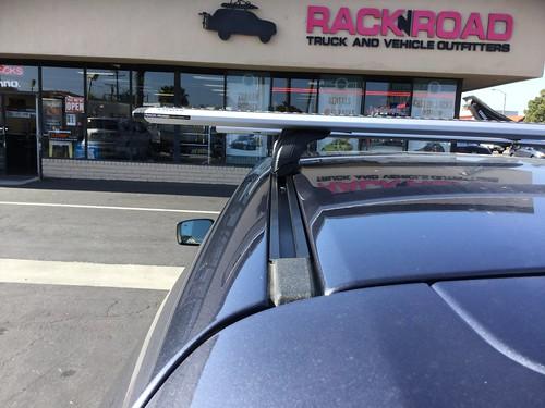 Trailer Hitches Hitch Install Trailer Hitches Car Bike Racks