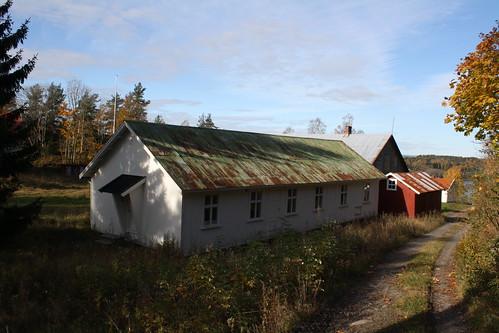 Håøya fort (52)