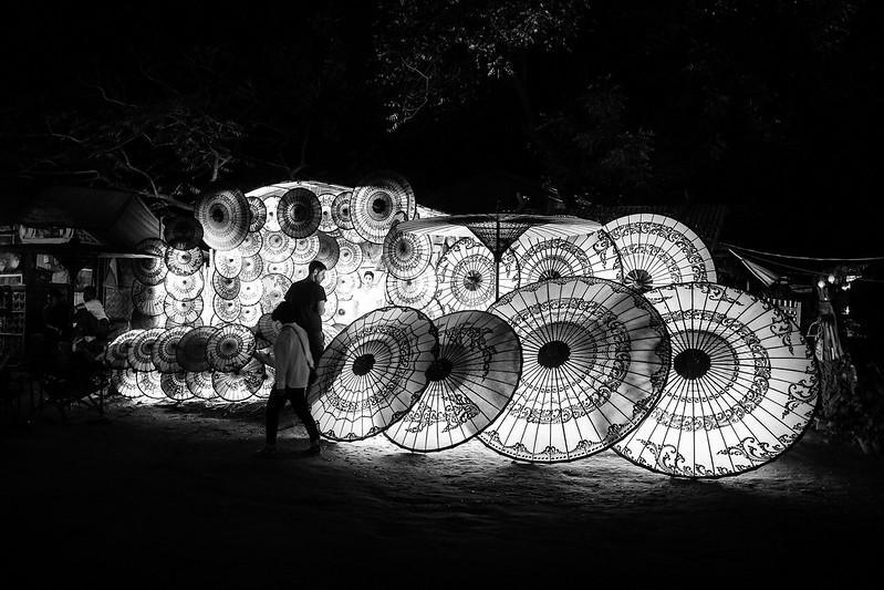 Myanmar #052