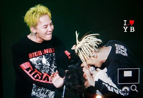BIGBANG Osaka Day 3 2016-12-29 (4)