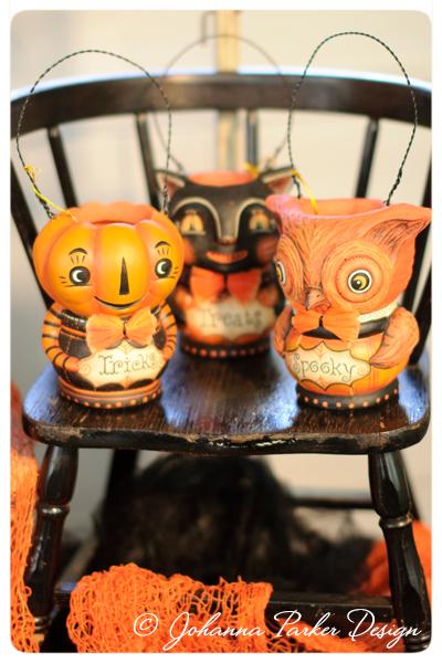 Johanna-Parker-Halloween-buckets