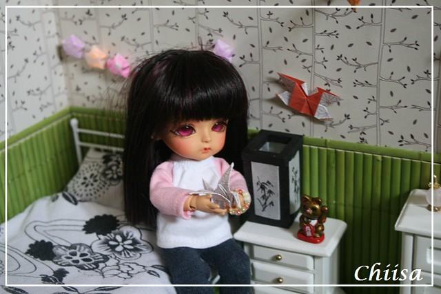 Dollhouse et Diorama de Chiisa - Photos diorama Alice (p7) - Page 5 14920633423_580aa5035b_z