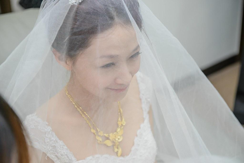 志瑋湘寧-621.JPG
