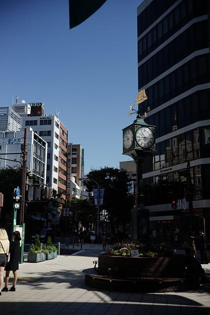 大丸神戸店