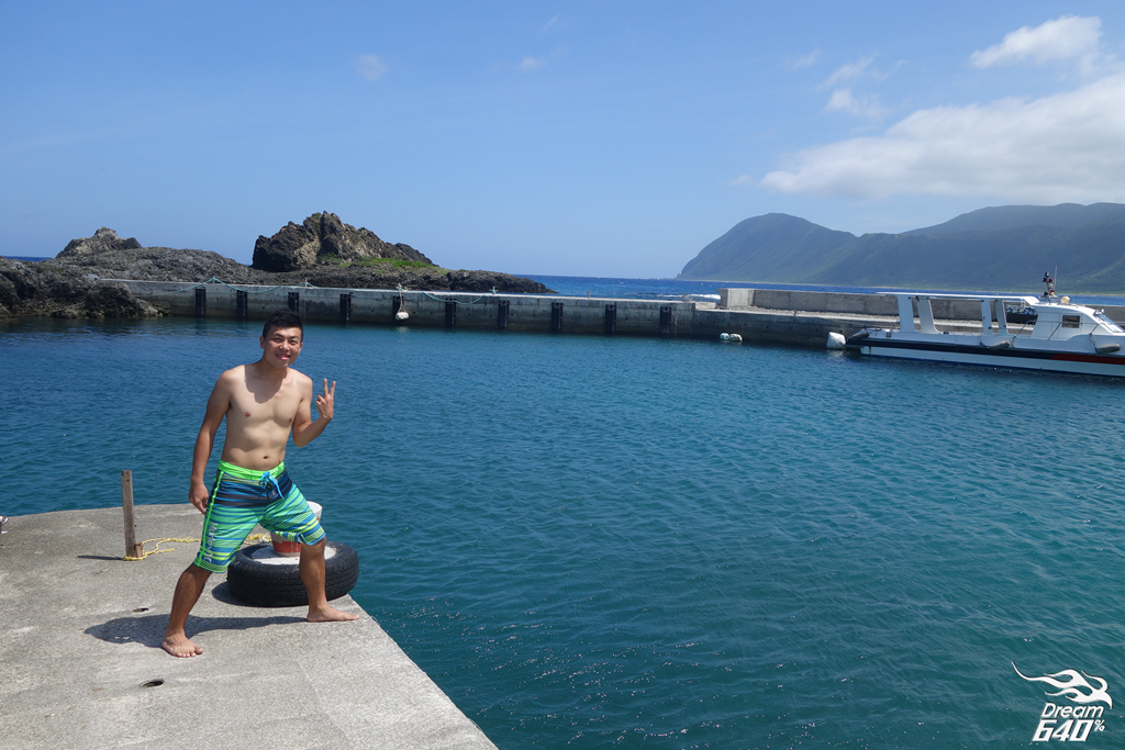 Koto island01