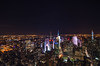NYC Bright Lights
