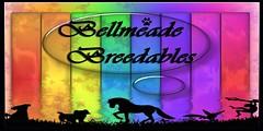 Bellmeade Breedables