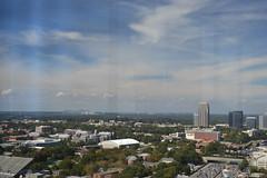004 Atlanta Foothills