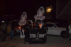 073 Str8 Drop Records