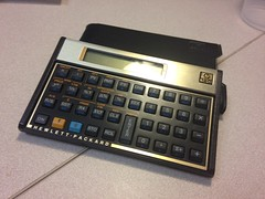 cash(0.0), computer keyboard(0.0), office equipment(1.0), numeric keypad(1.0), calculator(1.0),