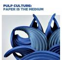 pulp-culture-124