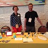 #dtphx #makers in the house at The Higher Ed Maker Summit in Chandler. #remakecollege #letsdothis