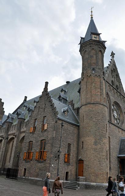 La Haye (57)