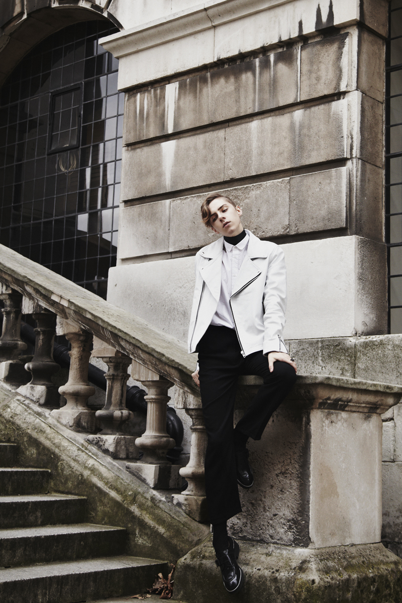 mikkoputtonen_fashionblogger_outfit_gtie_topman_ash_shoes_1_web