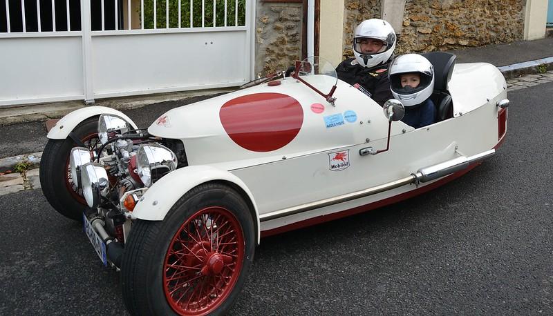 Téléthon 2014 La-Queue-Lez-Yvelines (78) 15130250244_30f9967a5f_c