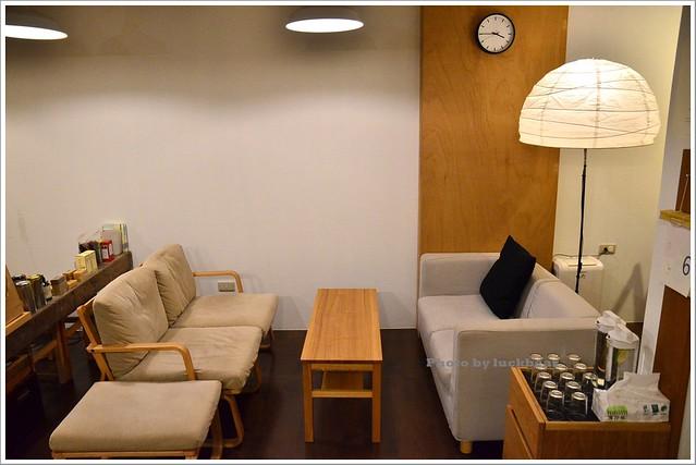 宜蘭市小屋子C005-DSC_5901