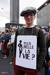 2014-10-05-Paris-Manif.Pour.Tous-094-gaelic.fr_GLD4882+ copie