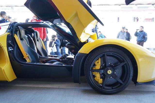 La Ferrari_DSC04769