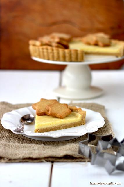 crostata farro e cioccolato bianco6