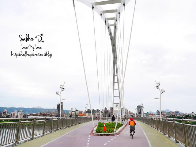 板橋景點新月橋 (12)