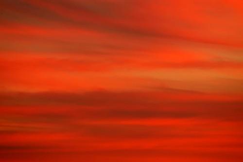 sunset australia newsouthwales huntervalley woodville paulhollins nikond610