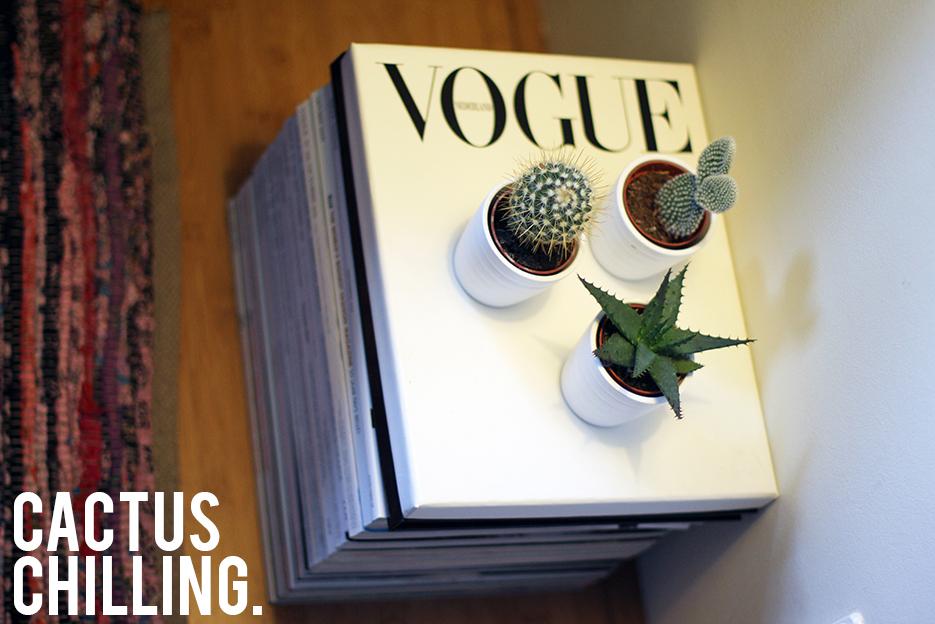 POSE-cactus-chilling-1