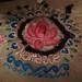 Small photo of Namaste Design