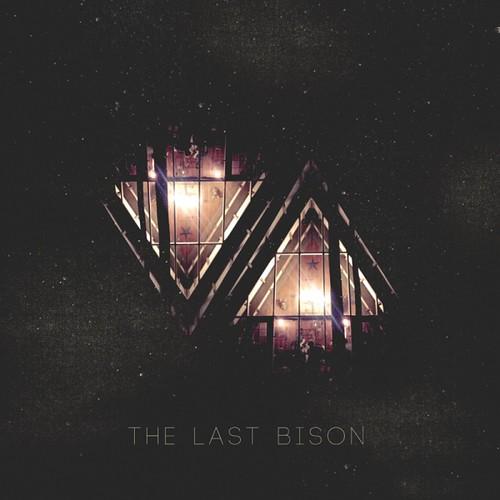 The Last Bison - VA