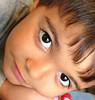 Ben Eyes