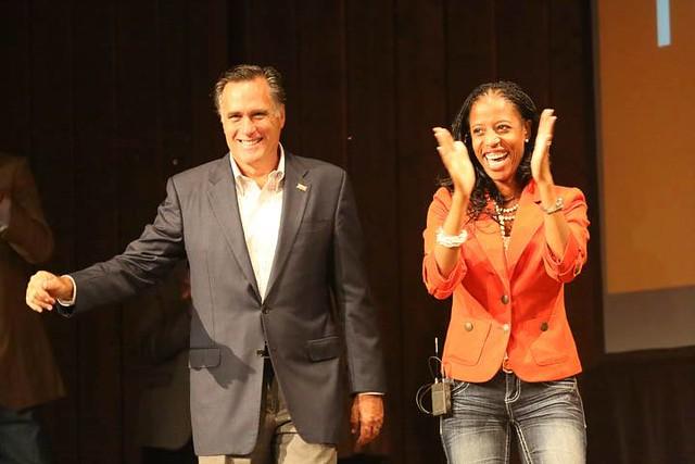 Romney 10 10 14
