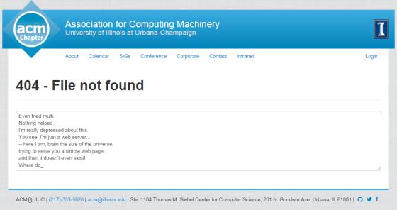 tuanitpro.com-error-404-acm-sad-server