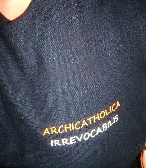 archicatholica