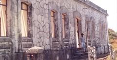 Cape Engano, Palaui Island, Sta. Ana, Cagayan