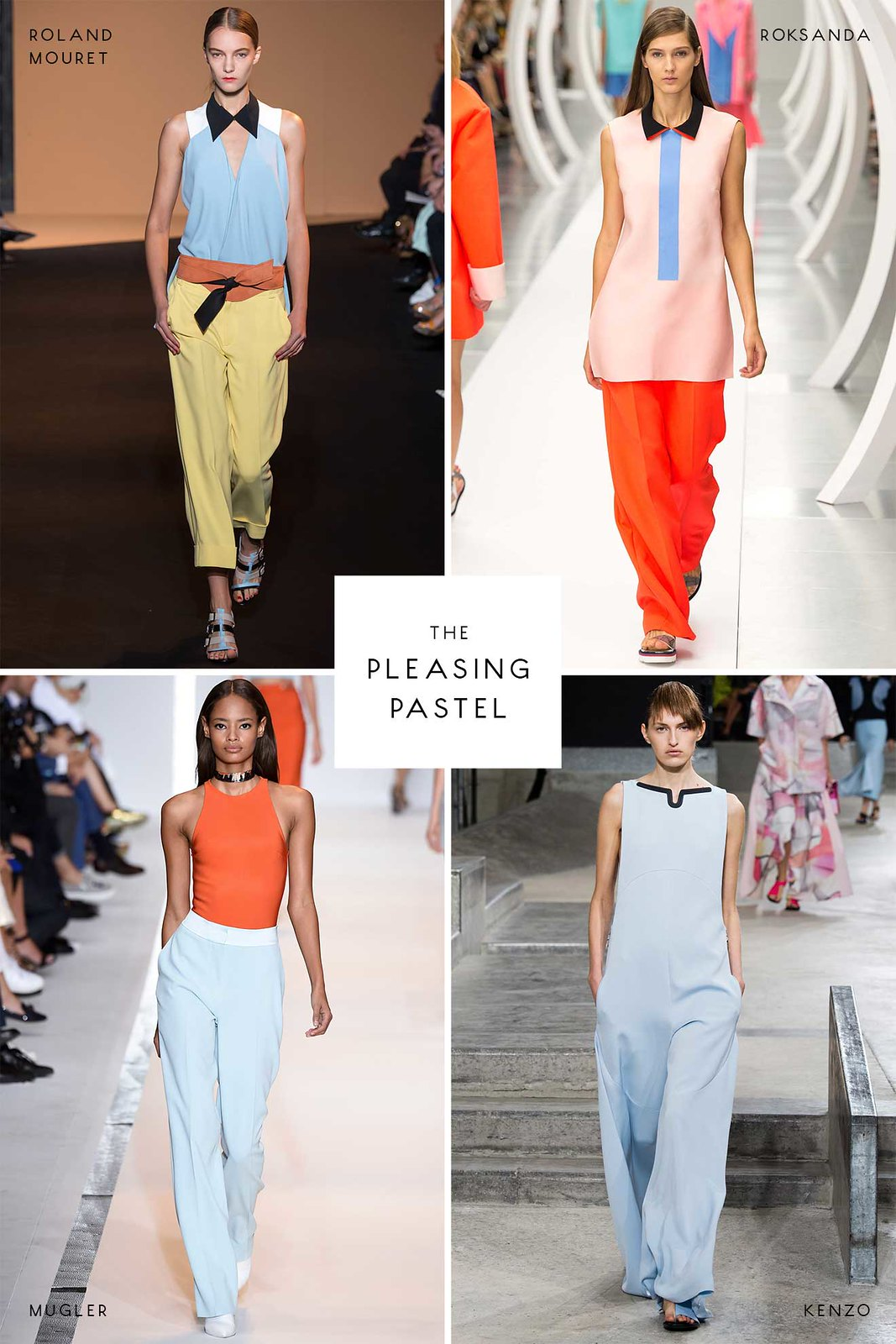 miss-moss-ss15-pleasing-pastel