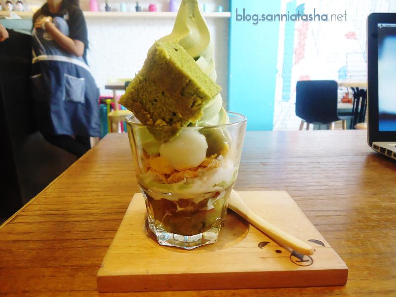 shirokuma-cafe_14