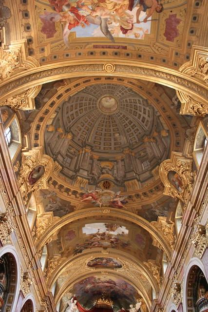 20140903_1751-Jesuitenkirche