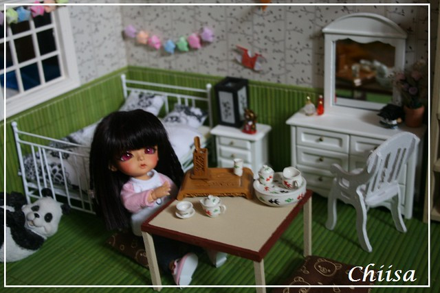 Dollhouse et Diorama de Chiisa - Photos diorama Alice (p7) - Page 5 15354661388_3478a42e06_z