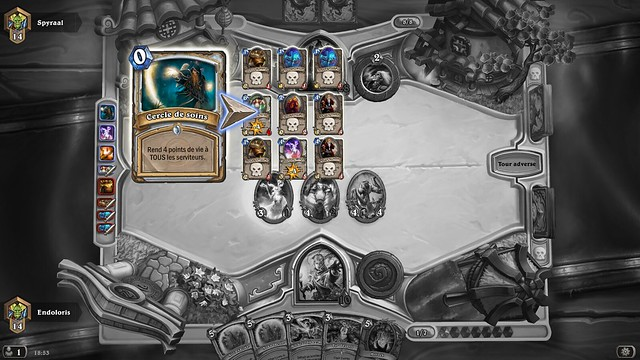 Hearthstone_Screenshot_10.15.2014.18.53.12