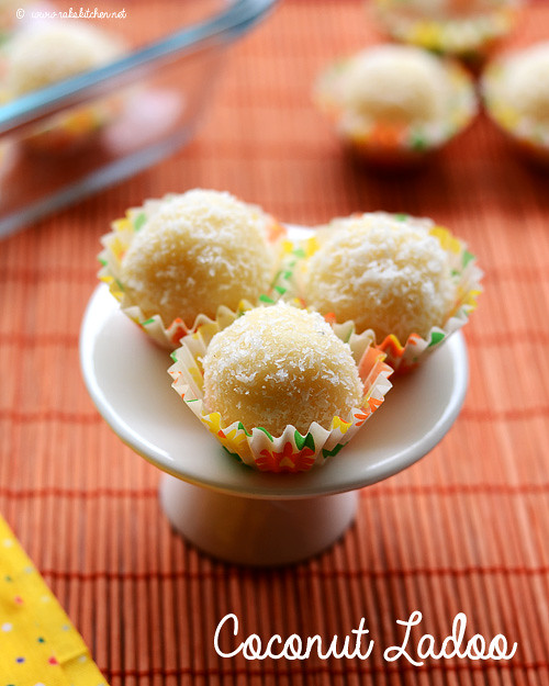 coconut-ladoo-recipe