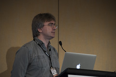Steve Northover, CON3255 JavaFX 8: New and Noteworthy, JavaOne 2014 San Francisco
