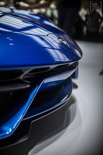 Lamborghini-details-@-Paris-2014-125
