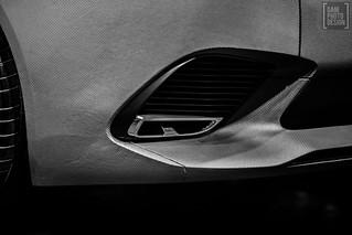 Peugeot-details-@-Paris-2014-57