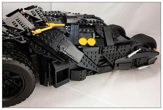Lego76023 (68)