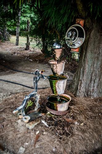 Pearle Fryer Topiary Garden-030