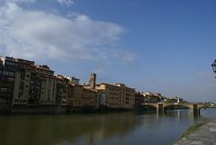 Rivier Arno