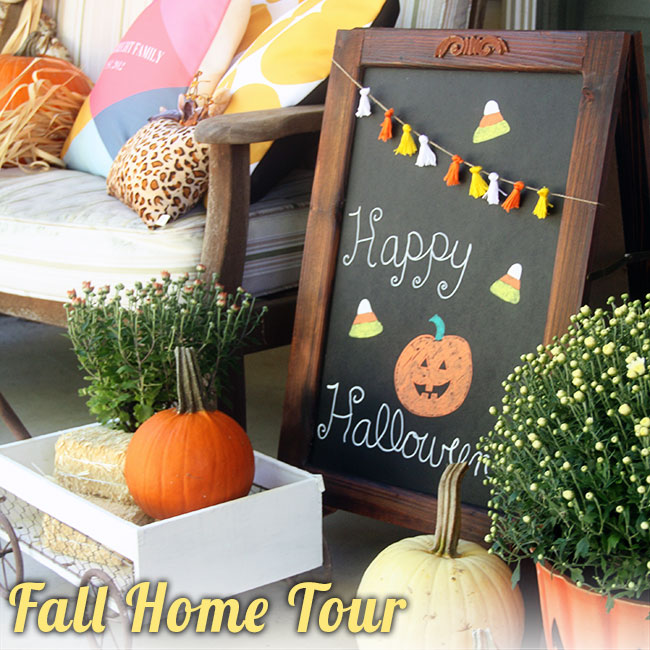 Fall-Home-Tour-650x650