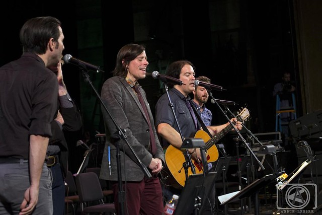 Big Star_Wilshire Ebell Theater_Sept 27 2014_Annie Lesser (1)