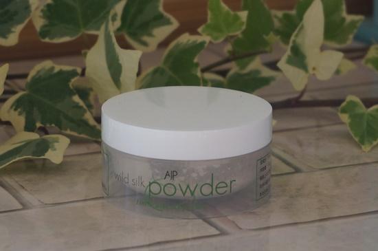 wildsilkpowder9