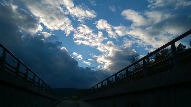 WP_20141010_016